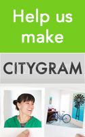 Citygram