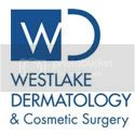 Cosmetic Surgery Austin