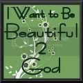 http://beautiful2god.blogspot.com/