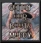 http://8-muddyboots.blogspot.com/