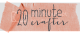  photo 20_zps9d1ff82c.png