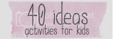  photo 40ideas_zps329d9133.png