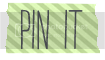 Pin It!