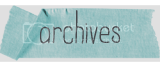  photo archives-3_zps159600de.png