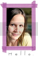  photo bio_zps3f426c55.jpg