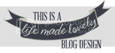  photo blogdesignlogo_zpsef0ba90b.png