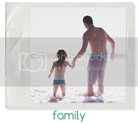  photo family-1_zpsd470ef8d.png