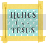 photo hohos_zpsd426f0f8.png
