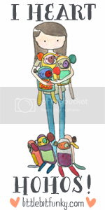  photo ihearthohos2_zps67065b3c.png