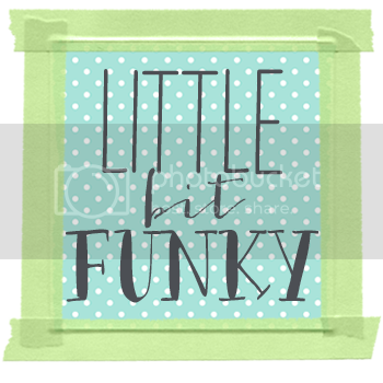 photo littlebitfunkyheader_zps3511263f.png