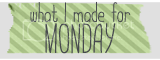  photo monday_zps78954b13.png