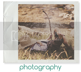  photo photography_zpscd15b2f0.png
