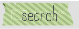  photo search_zps0260da2f.png