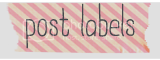  photo topics-2_zpseba70159.png