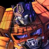 Avatar of Maxximus_Prime