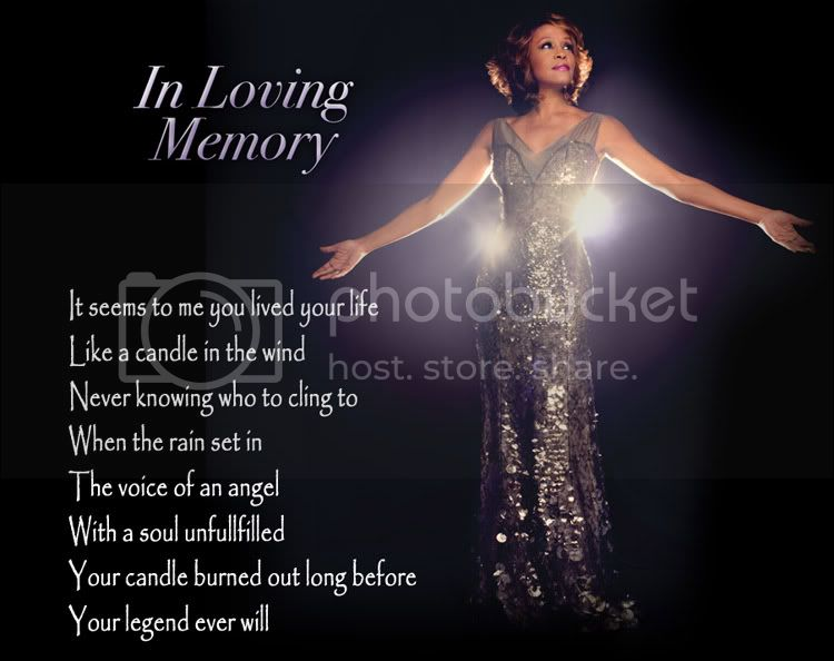 InMemoryofWhitney-2.jpg RIP Whitney Houston