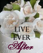 Live Ever After 