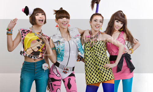 http://i670.photobucket.com/albums/vv70/Sesshou_94/2ne111.png?t=1284183730