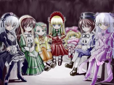 http://i670.photobucket.com/albums/vv70/Sesshou_94/Manga/rozenmaiden.jpg?t=1280500325
