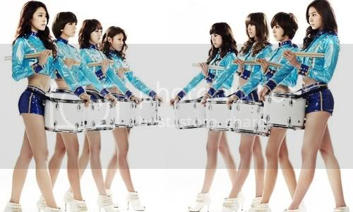http://i670.photobucket.com/albums/vv70/Sesshou_94/afterschool-1.jpg?t=1270750532