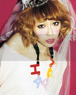 http://i670.photobucket.com/albums/vv70/Sesshou_94/miliyah.png?t=1290961386