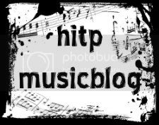 HITPMusicBlog_zpsf57498cd225