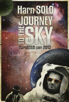 JourneyToTheSky-PosterbyElespee_zpsaada8013-225