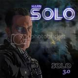 SOLO 3.0