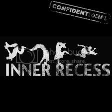 Inner Recess