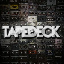 tapedeck_zps24588548225 photo tapedeck_zps24588548225_zps81b844c0.jpg